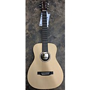 Martin L1xe Acoustic Electric Guitar