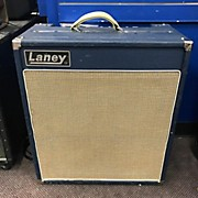 Laney L20 4X10 Tube Guitar Combo Amp