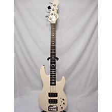 G&L L2000 Electric Bass Guitar