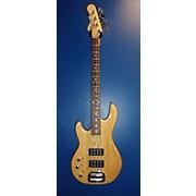 G&L L2000 TRIBUTE SERIES Electric Bass Guitar