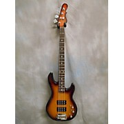 G&L L2000 Tribute Electric Bass Guitar