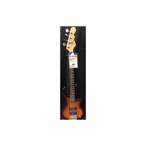 Dating g&l bass in Perth