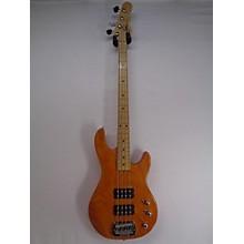 G&L L2000 Tribute Electric Bass Guitar