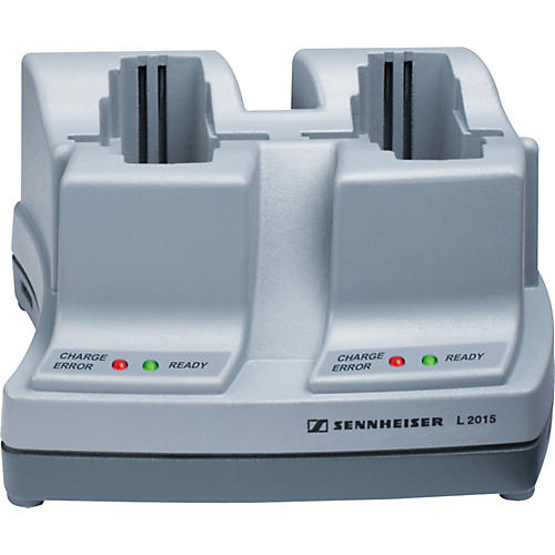 Sennheiser L2015G2 Battery Charger