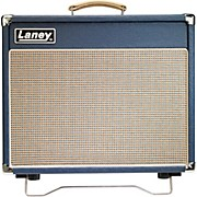 Laney L20T-112 20W 1x12 Tube Guitar Combo Amp