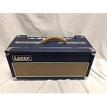 Laney L20h Tube Guitar Amp Head