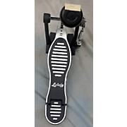 Ludwig L215FP Single Bass Drum Pedal