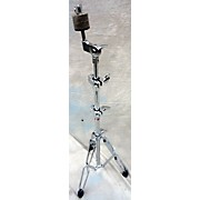 Ludwig L226CS Cymbal Stand