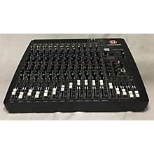Harbinger L2404FX-USB Unpowered Mixer