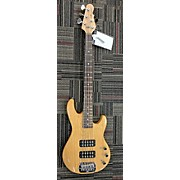 G&L L2500 Electric Bass Guitar