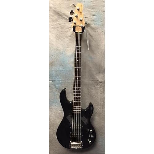 G&L L2500 USA Electric Bass Guitar