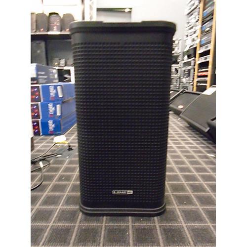Line 6 L2T Powered Speaker