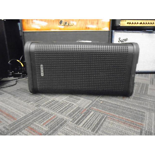 Line 6 L2T Stage Source 800W 10in Acoustic Guitar Combo Amp