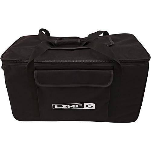 Line 6 L2TM Speaker Bag-thumbnail