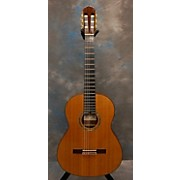 Larrivee L35 Classical Acoustic Electric Guitar