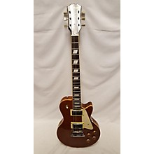 Stagg L350AM Solid Body Electric Guitar