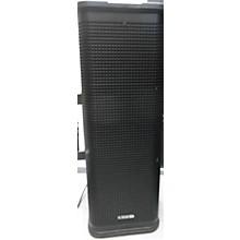 Line 6 L3T Powered Speaker