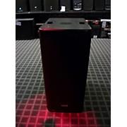 Line 6 L3s Powered Speaker
