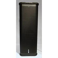 Line 6 L3t Stage Source 1400 Watt Powered Speaker