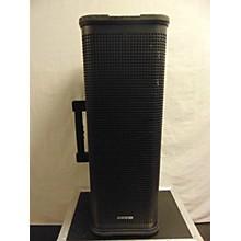 Line 6 L3t Stage Source 1400w Powered Speaker