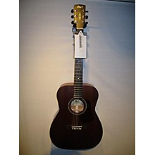 Cort L450c Acoustic Guitar