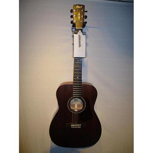 Cort L450c Acoustic Guitar