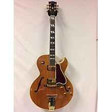 Gibson L4CES Custom Hollow Body Electric Guitar