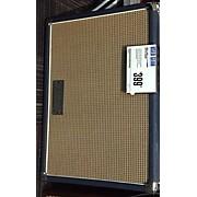 Laney L5-112 CABINET Guitar Cabinet