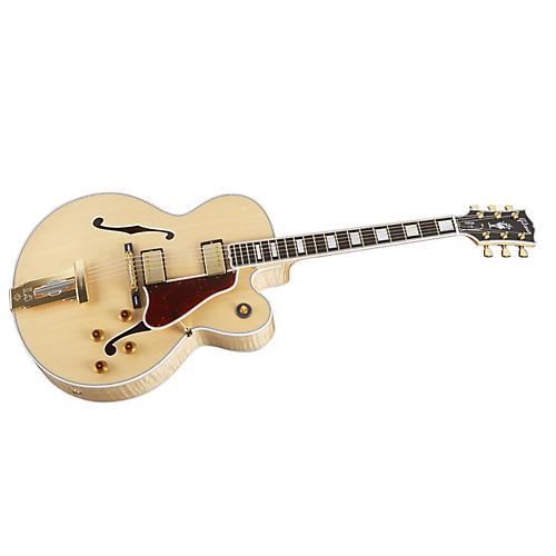 Gibson Custom L5 CES Hollowbody Electric Guitar