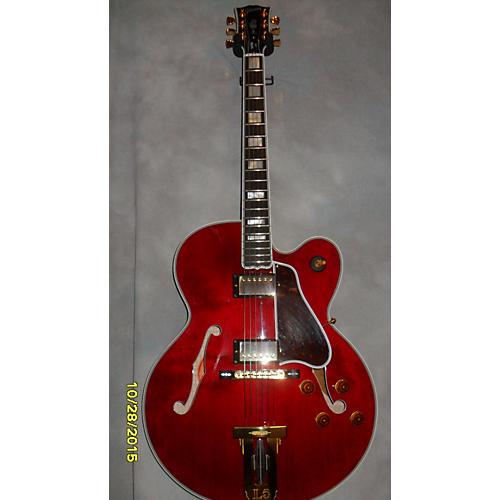 Gibson L5 CES-thumbnail