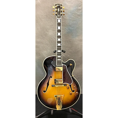 Gibson L5 Hollow Body Electric Guitar