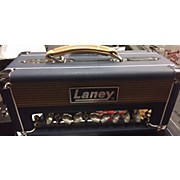 Laney L5-STUDIO Tube Guitar Amp Head