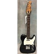 Lotus L580 Solid Body Electric Guitar