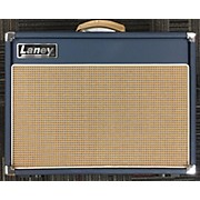 Laney L5T-112 Tube Guitar Combo Amp