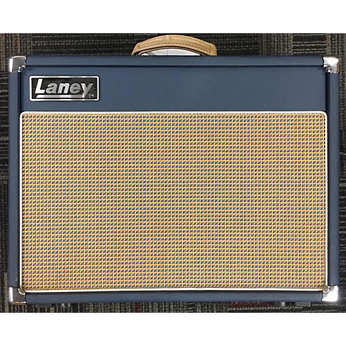 Laney L5T-112 Tube Guitar Combo Amp-thumbnail