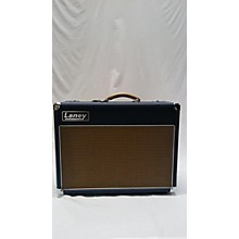 Laney L5T-112 Tube Guitar Combo Amp