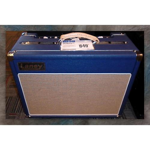 Laney L5T112 Tube Guitar Combo Amp-thumbnail