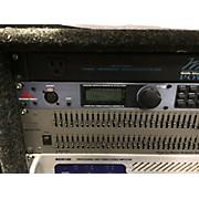 Crate L63231 Equalizer