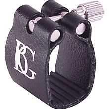 BG L8 Standard Eb Clarinet Ligature