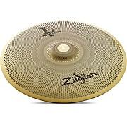 Zildjian L80 Low Volume Crash-Ride Cymbal