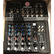 Harbinger L802 Unpowered Mixer