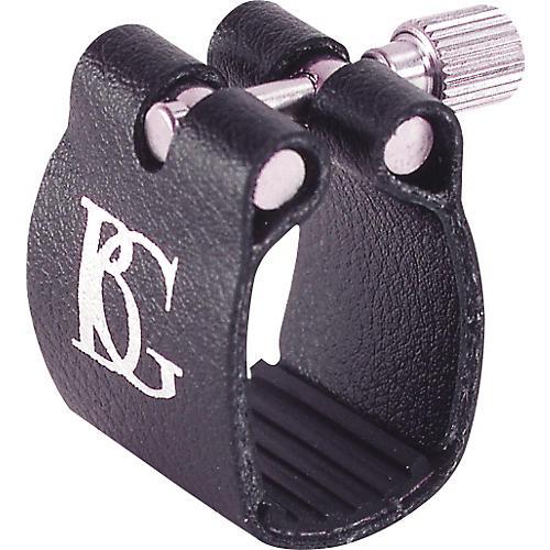 BG L9 Bass Clarinet Ligature-thumbnail