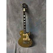 Hohner L90 Solid Body Electric Guitar