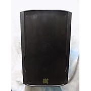 Wharfedale Pro LA-15 Unpowered Speaker
