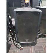 LA-15P Powered Speaker