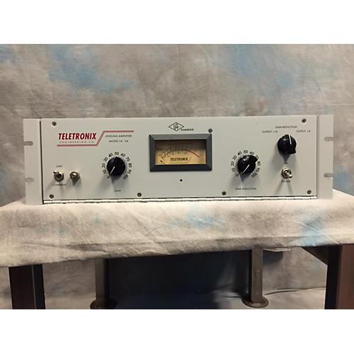Universal Audio LA-2A Compressor