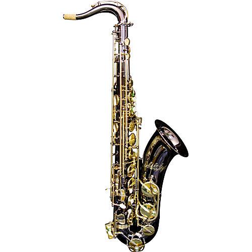 L.A. Sax LA-850 Artist Bb Tenor Saxophone-thumbnail