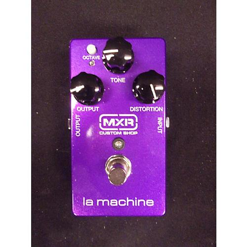 MXR LA MACHINE-thumbnail