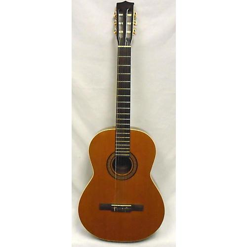 Godin LA PATRIE CONCERT Classical Acoustic Guitar