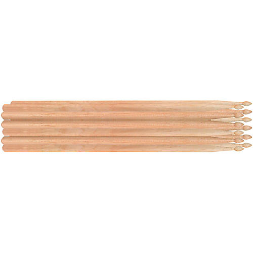 PROMARK LA Special Drum Sticks 12-Pack